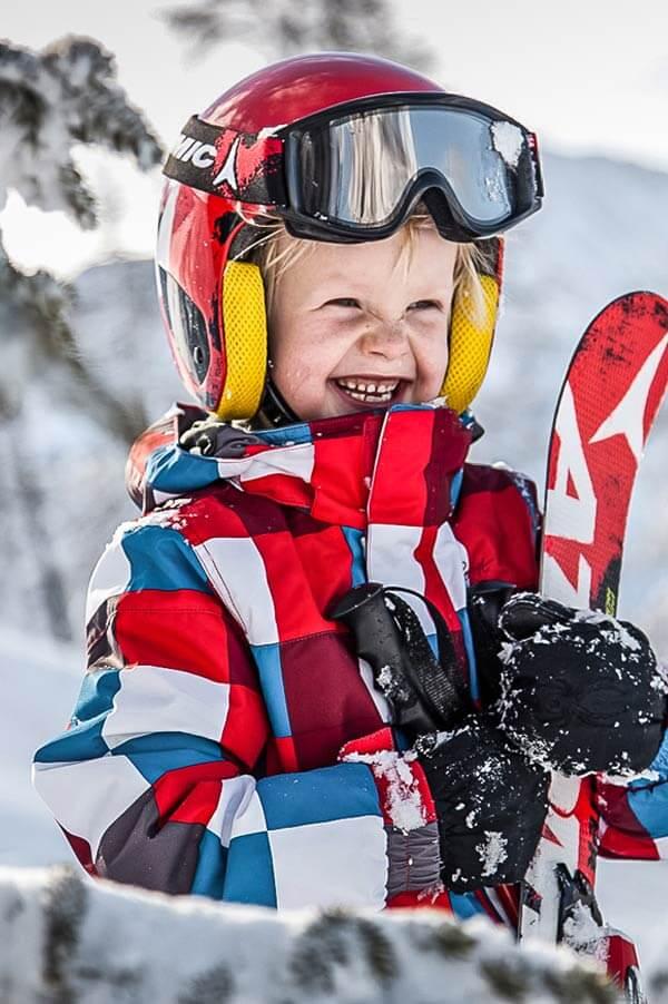 Skischule Oberschneider Skischule Kaprun