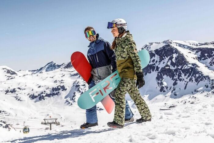 Image Snowboard POS 2019 800 scaled