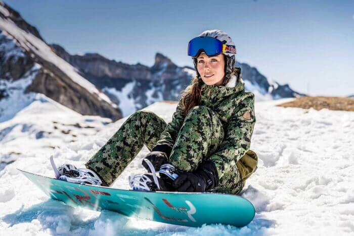 Image Snowboard POS DE 2019 801 scaled