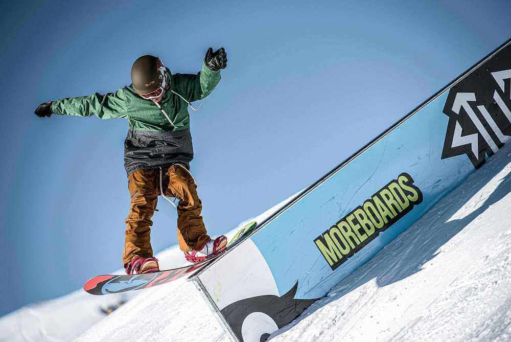 Park Snowboarder Tailpress scaled
