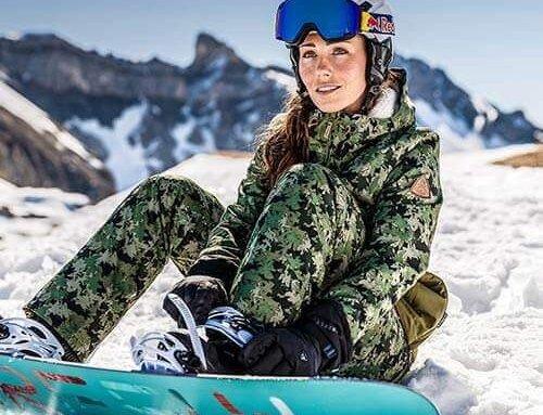 Sonderpreis für Frühbucher: Privatunterricht Snowboard