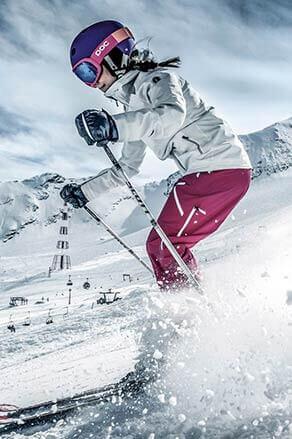 skischule kitzsteinhorn2