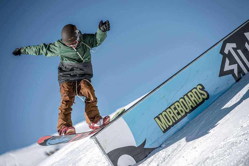 snowboard 20190817 Park Snowboarder Tailpress scaled