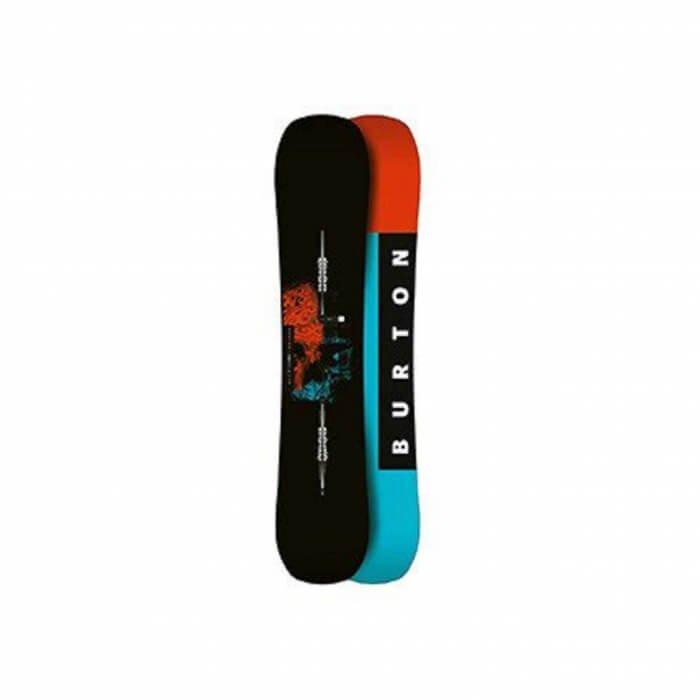 snowboard superior 2017 1 scaled